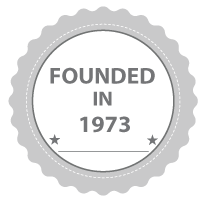 founded-in-1973-badge