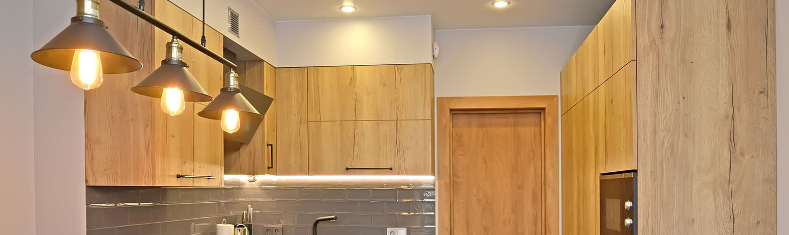 Toronto, Scarborough and Oshawa Electrical Contractor
